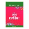 P - FIFA 2020 XBOX