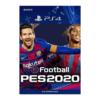 P - PES 2020 PS4