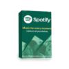P - Spotify